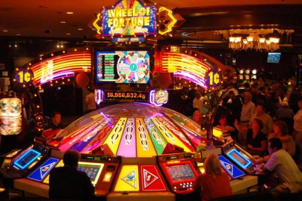 Автоматы игровые лас-вегас игровые автоматы поросята джек потрошитель