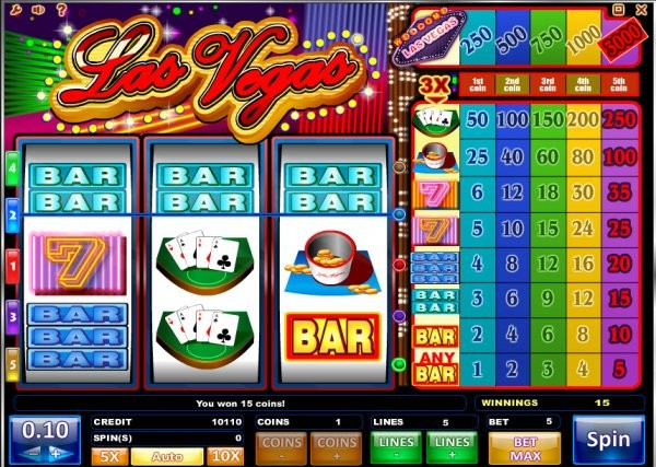 Игровой автомат Quick Hit Pro — Играйте в игровой автомат от Bally онлайн