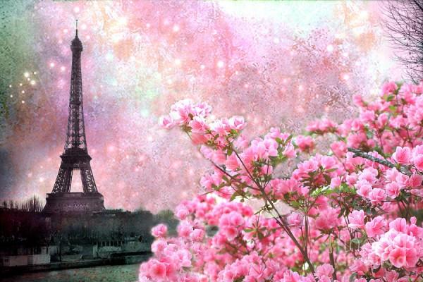 Картинки окно в париж