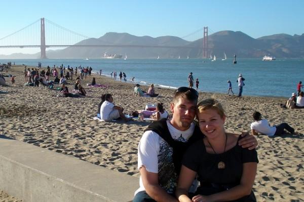 Туры в Лос-Анджелесе с русскими гидами