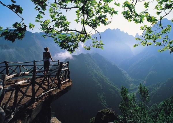 частный тур в Абхазию
