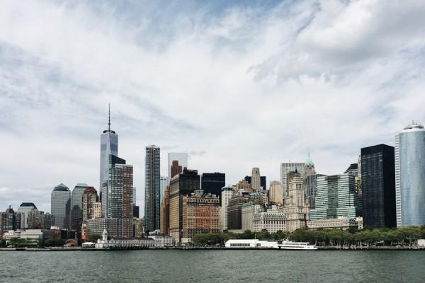 чего не стоит делать в Нью-Йорке