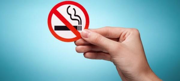 Ввоз сигарет в Австралию