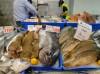 Fish Market (рыбный рынок), Сидней