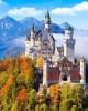 Тур в Чехии