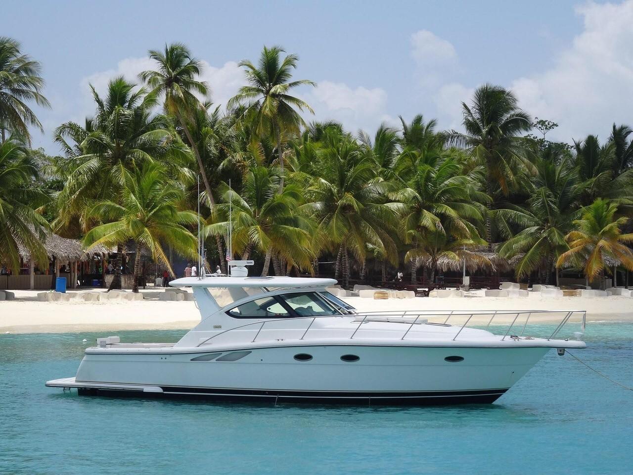 Яхты в доминикане перевозчик - ваш гид в доминикане.