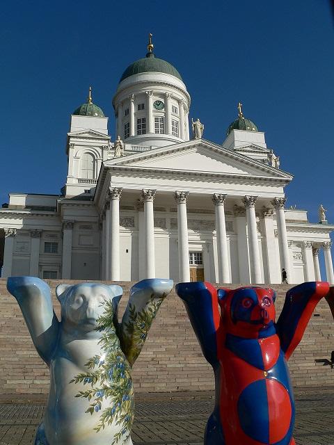 Русские в хельсинках официальный сайт книги скидок дубай