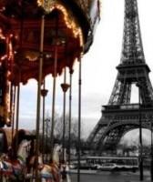 По страницам истории Парижа. Париж. Франция