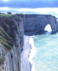 Нормандия, о которой Вы мечтали!. Руан. Франция