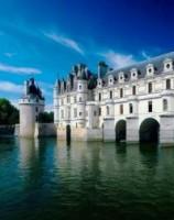 Королевские Замки Луары. Амбуаз. Франция