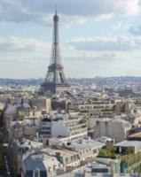 Увидеть Париж!. Париж. Франция