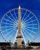 Тур во Франции