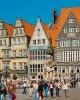 Тур в Германии