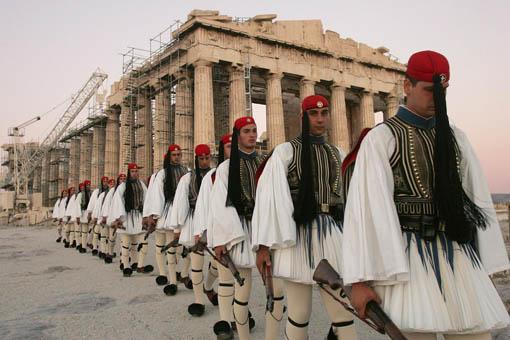 Картинки по запросу афины плака