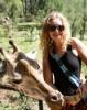 Тур в Кении