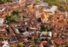 Старый Вильнюс - город UNESCO (1994), Вильнюс