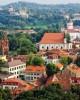 Тур в Литве