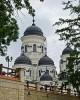 Тур в Молдове