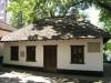 Дом-музей А.С.Пушкина в Кишинёве, Кишинев