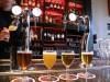 Экскурсия в Утрехт, Утрехт, Средневековая пивоварня