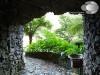 Пещера, Фуншал, Сау Висенту- Гроты