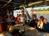 Экскурсии по Сербии, Белград, Дунай