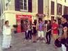 Пешеходные экскурсии, Пальма-де-Майорка