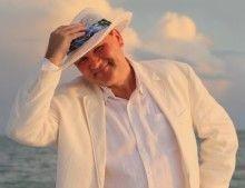 Владимир Давыдов. Майами. США