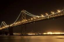 Экскурсия по Сан-Франциско. Сан-Франциско. США
