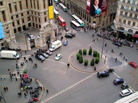 http://www.bestprivateguides.com/tagim/ploshchad-sergeya-dyagileva-664.jpg