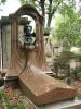 Кладбище Сен-Венсан