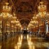 Театр Оперы Гарнье