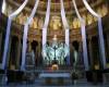 Церковь Мадлен